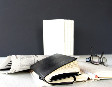 informierendes schreiben materialgestuetzt